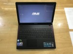 Laptop Asus Gaming K550VX -XX142D